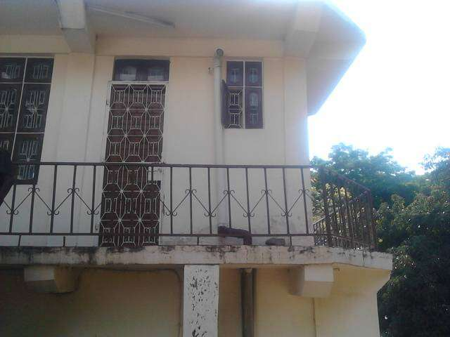 Apartment for rent Capripoint, Mwanza. 0
