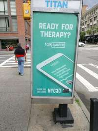 Image of Therapyyy