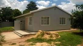 3 bedroom house for sale in Lenasia South ext 1