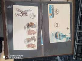 South Africa first day covers *make an offer*