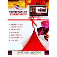 Image of Videography and Photography