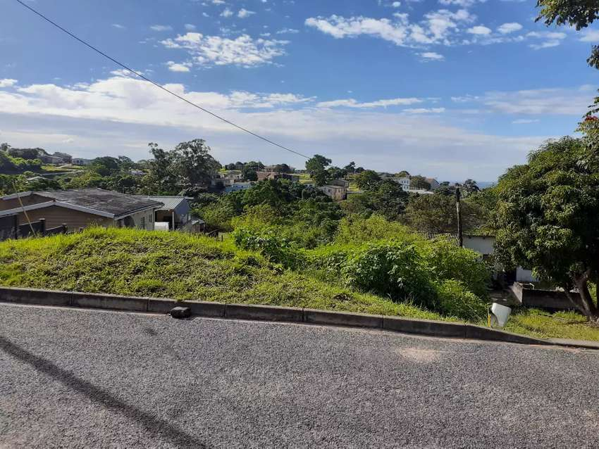 Land for sale in Clermont