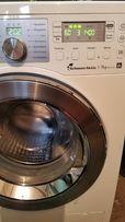 Ремонт пральних машин та мікрохвильових печей та електро інструменту
