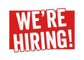 Kitchen Designs Sales Rep Required - Work From Home