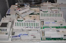 Модуль (плата) стиральной машины Indesit, Ariston, индезит, аристон