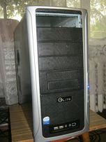 Системник INTEL XEON X3440 (I7 860)