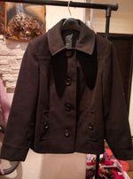 Женское пальто, куртка женская