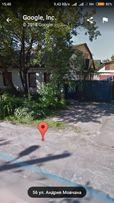 Сдам гараж , находится во дворе , раен недоезжая Масанов г. Чернигов