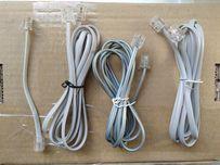 Телефонный кабель rj11 ADSL