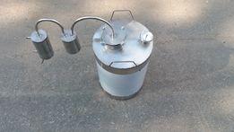Дистиллятор 30 литров,Дистилятор