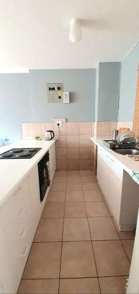 1 Bedroom Apartment close to UCT