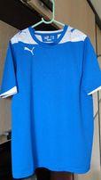 T-shirt,podkoszulka,koszulka sportowa PUMA Junior rozm 146-152