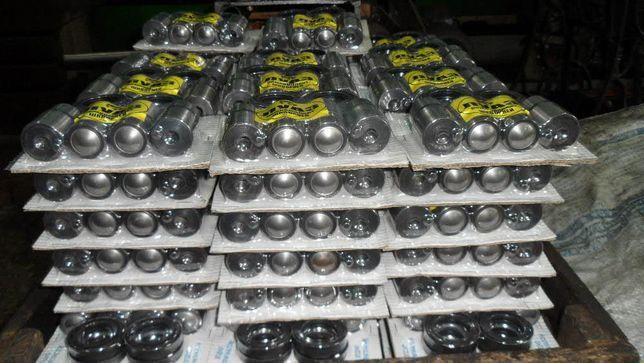 Шкворня на шариках ЛУАЗ ВОЛЫНЬ шариковые со склада от производителя Мелитополь - изображение 6