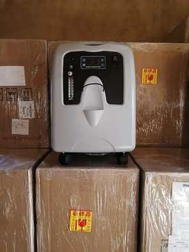 10 litre home oxygen concentrators