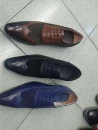 Image of good quality shoes at affordable price