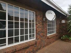 Townhouse for sale in Waldrift ; Vereeniging