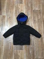 Куртка, курточка Calvin Klein