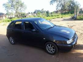 Am selling my polo player