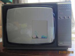 телевизор PHILIPS/германия.41см