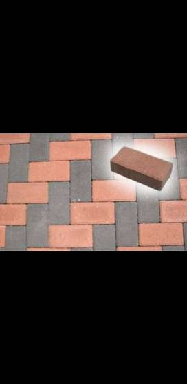 CAPE BRICK SUPPLIERS AND PAVING