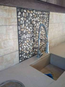 Affordable Tiling Services- Durban