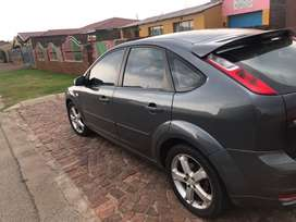 Ford Focus 2.0 TDCi Sport for sale