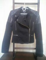 Куртка INCITY. Состояние отличное