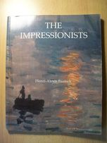 The Impressionists - Henri Alexis Baatsch