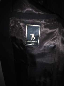 John Stephen men's suit
