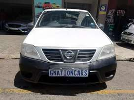 Nissan NP200 1.4 manual 2012 for SELL