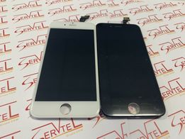 Naprawa Wymiana Wyświetlacza Zbitej Szybki iPhone Samsung Huawei Sony