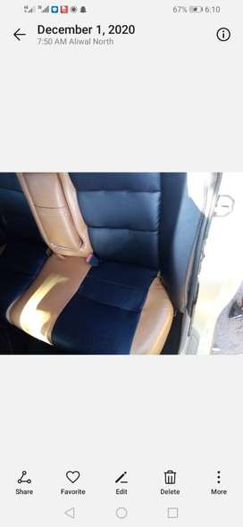Selling a Volvo S40