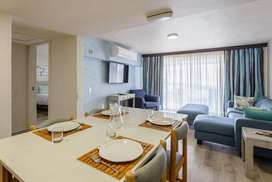 St Michael Sands - Timeshare to Let