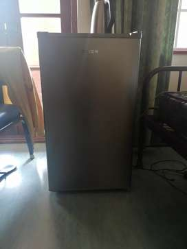 120L Dixon bar fridge, I have had it for two years