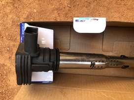 Audi Ignition Coils for Sale ((used)