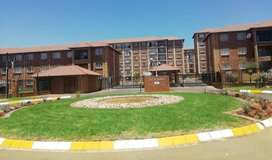 2 bedroom apartment available for rental in Wonderpark for R4999.99