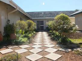 House in Hillcrest for rent