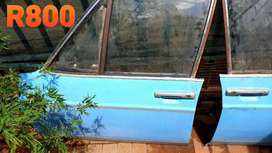 Ford Escort parts for sale