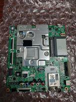 Продам плату EAX67133404 до LG 43UJ630V