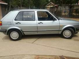Mk2 in excellent condition... mechanical good..collected item