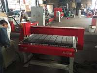 Image of Advertising CNC Router C series RJ1218