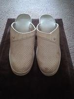 Медицинская обувь, 38 размер