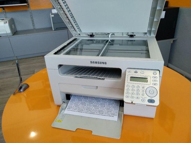 Принтер лазерный Samsung SCX-3405FW WI-FI Кривой Рог - изображение 5