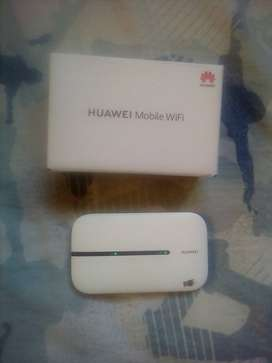 Brand new Huawei Router