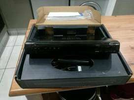 looking for a broken PVR decoder please if someone has one?