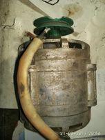 Электродвигатель для электростанков