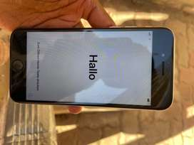 Used IPhone 6 32g space gray for sale- Contact if serious