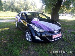 Свадебное авто, 170грн/час, прокат машин на свадьбу.