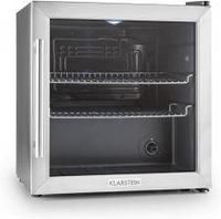 Холодильник Klarstein мини-бар Beersafe L Kühlschrank 10027671
