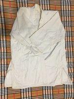 Кимоно, форма для занятий карате